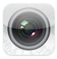 Edicion foto iphone