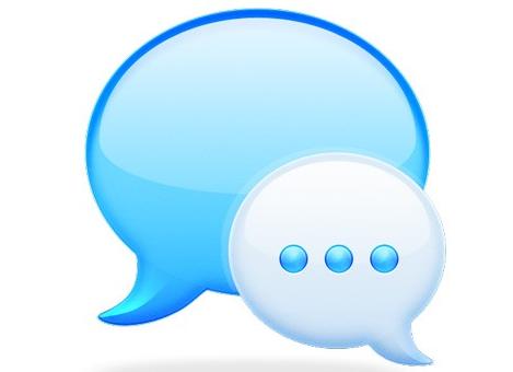 el indio chat rooms Chat gratis de el indio ⭐ salas de chat en el indio » zaragoza en quierochat.