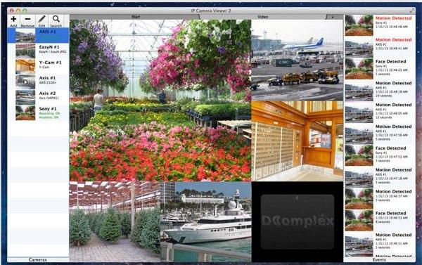 Captura de pantalla 2014-03-05 a la(s) 21.26.18