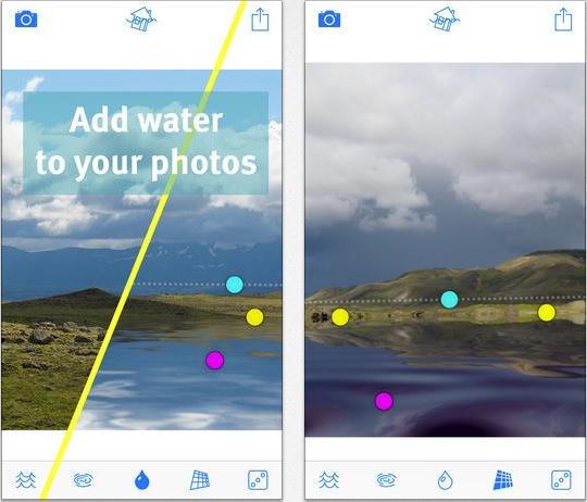 Captura de pantalla 2014-03-07 a la(s) 10.06.48