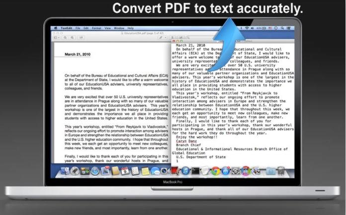 Captura de pantalla 2014-03-13 a la(s) 20.59.31