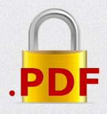 PDFEncryptTool