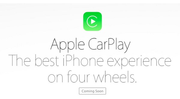 icono carplay-1