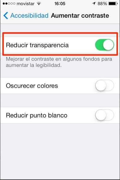 reducir trasparencia 3