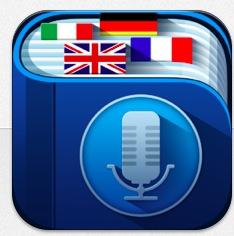 Traducir la Voz Pro