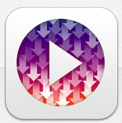 iVideo Download Pro