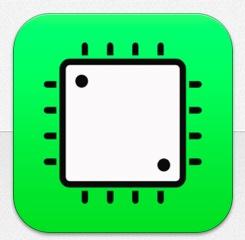 iActivity Monitor