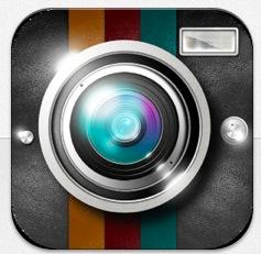 Photo gram plus 2