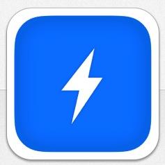 Flash reader