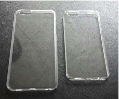 filtraciones fundas iphone 6