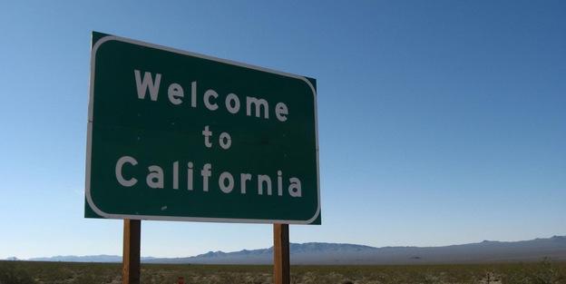 cartel california