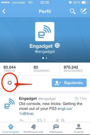 bloquear usuario twitter 2