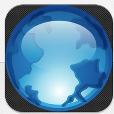 AdBlock web Browser
