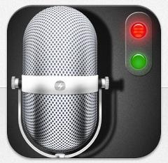 Voice Recorder Maker