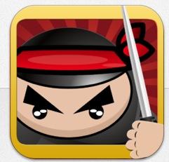 Adventure ninja Pro