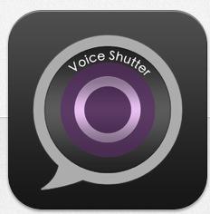VoiceShutter Universal