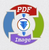 PDF to imagen super