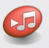 MiniPlayer for YouTube