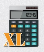Sofmatic Calculator XL