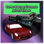 Turbo Extreme Carrera