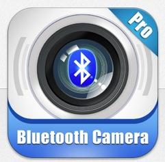 Bluetooth Camera Share Pro
