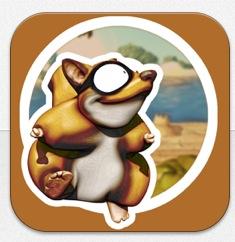Squiroll