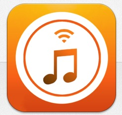 AirMusic Player