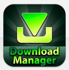 Free Download Manger