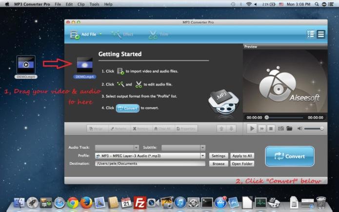 Mp3 Converter Pro   Mp3 Converter Pro  >Categoria Video >Precio habitual 4,49€, Ahora gratis  >Descargar  Mp3 Converter Pro