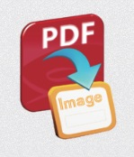 PDF to Image Convert Expert