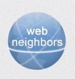 Web Neigbours