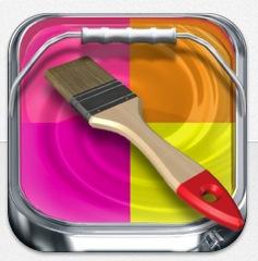 Video Painter