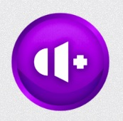AudioMate