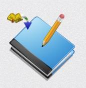iWrite ePub Convert Chm
