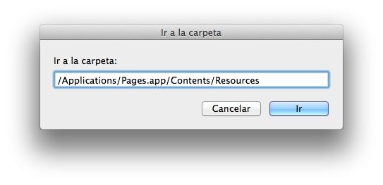 abrir carpeta apple.txt