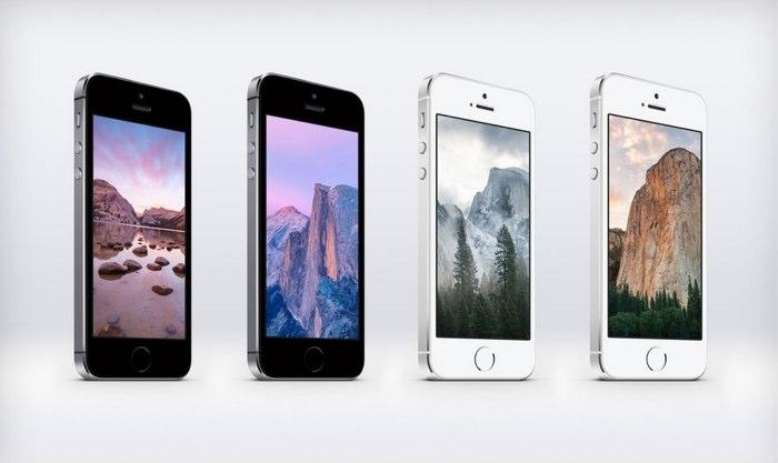 fondos pantalla osx yosemite iphone