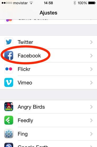 reproduccion videos facebook 1