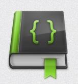 Code Journal