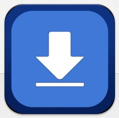 iDownloader Ultimate