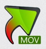 MOV Conveter Pro