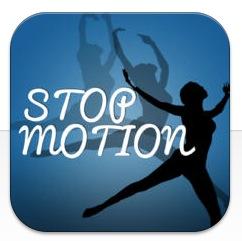 DJ,s StopMotion