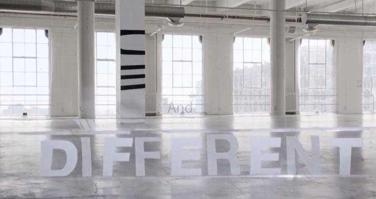video keynote