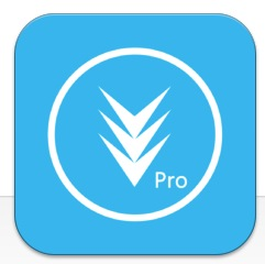 zDownload Pro
