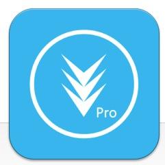 zDownload Pro