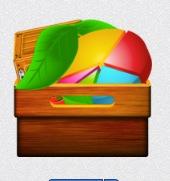 iBox Disk Space Analyzer