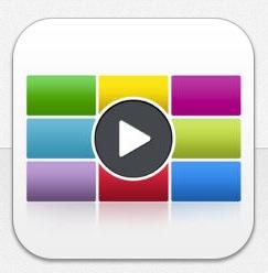 VideoStory Pro