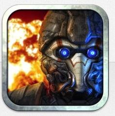 Area 51 Defense Pro