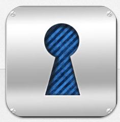KeyBox Password Manager
