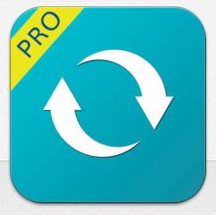 Conta ct Sync & Backup & Clean Pro