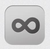 PDF Infinity